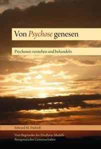 podvoll_psychose-400x591